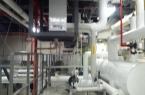 condenseur-et-reservoir-tampon