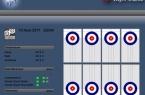 curling-sorel-page-principale-bmp