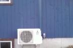 climatisation-residentielle