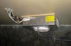evaporateur-basse-velocite