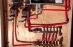 plancher-radiant-pour-geothermie