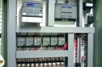 Salle mécanique | Ammoniac